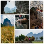 yangshuo_feature5