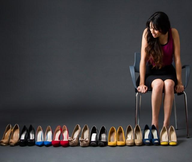 Stylish Orthopedic Shoes For Women Shoesrx