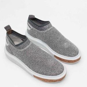 tenis feminino 2020 shoes to love loja online calçados (13)