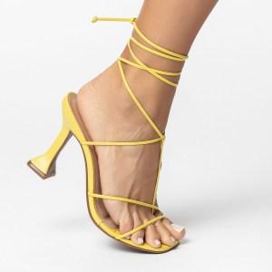 Sandália-salto-taça-verão-2021-amarrações-amarelo-yellon-shoes-to-love-loja-online-calçados-femininos-tendencias
