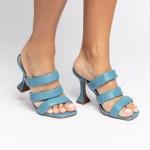 Tamanco Feminino salto taça verão 2021 denim azul claro shoes to love loja online calçados femininos tendencias (32)