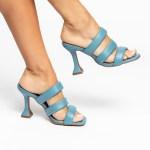 Tamanco Feminino salto taça verão 2021 denim azul claro shoes to love loja online calçados femininos tendencias (34)