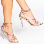 sandalia verão 2021 bico folha metalizada furta-cor shoes to love loja online calçados femininos tendencias (5)