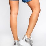 tenis sneaker chunky prata silver fivelas verão 2021 shoes to love loja online calçados femininos tendencias (25)