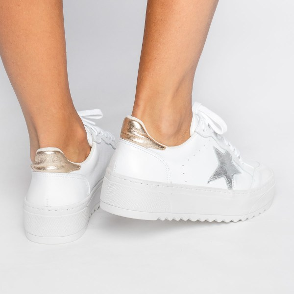 tenis-verão-2021-estrela-inspiração-golden-goose-shoes-to-love-loja-online-calçados-femininos-tendencias