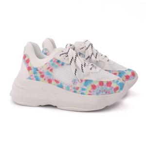 tenis-sneaker-chunky-tie-dye-verão-2021-shoes-to-love-loja-online-calçados-femininos-tendencias