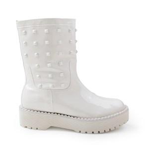 bota-galocha-off-white-com-tachas-e-solado-off-white-loja-on-line-de-calcados-feminino2
