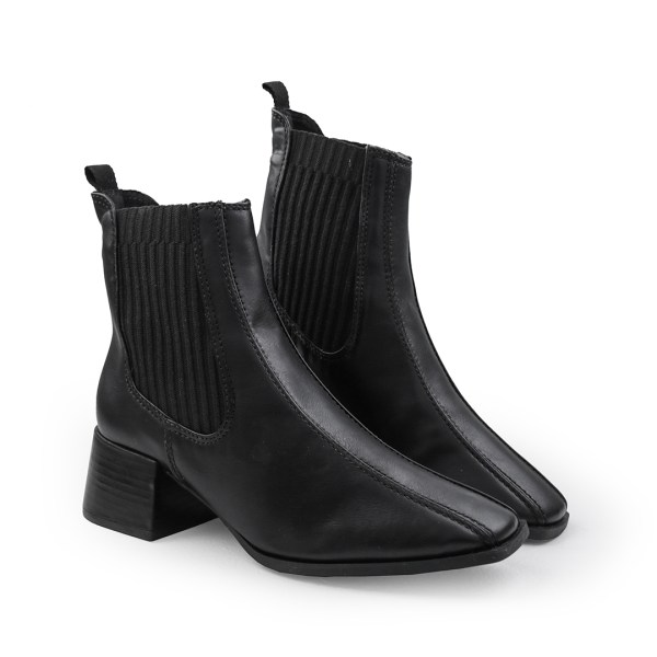 bota-preta-cano-curto-salto-5-cm-loja-on-line-inverno-2021
