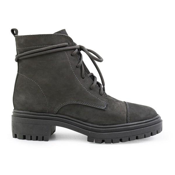 Coturno-nobuck-couro-cinza-loja-on-line-de-calcados-femininos-inverno-2021