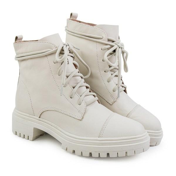 Coturno-nobuck-couro-off-white-loja-on-line-de-calcados-femininos-inverno-2021