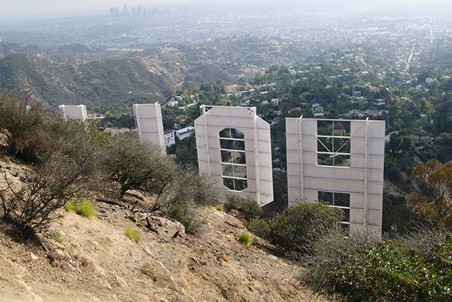 131104_hollywoodsign_04