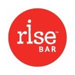 risebar_logo