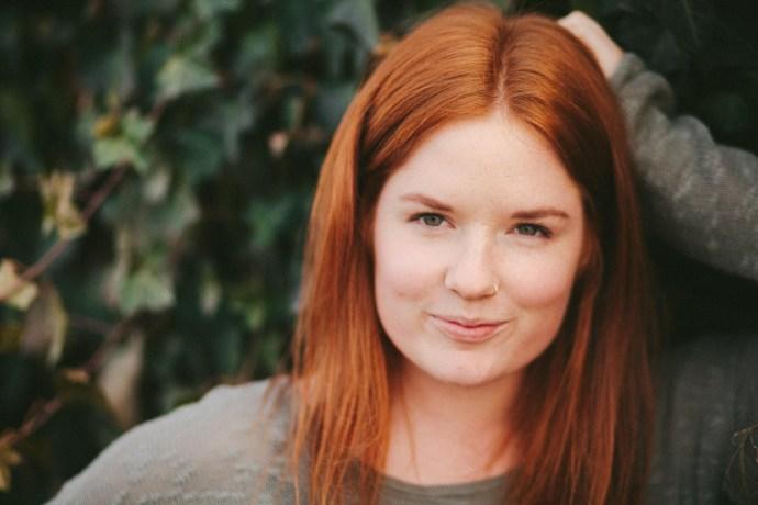 Jaymie Shearer