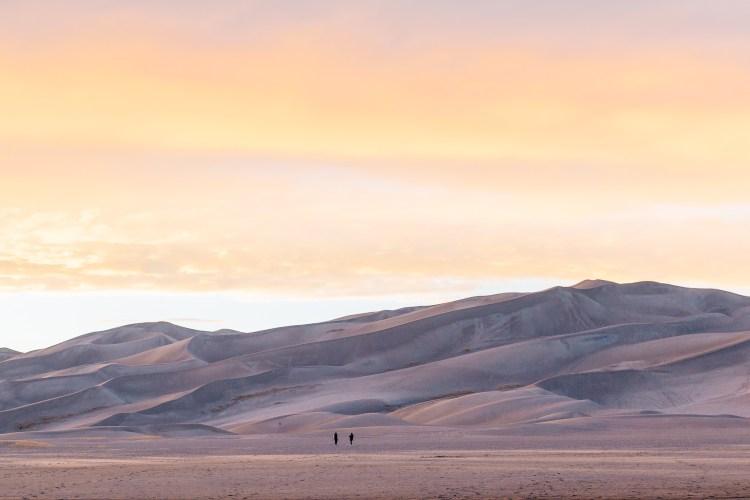 co-sand-dunes
