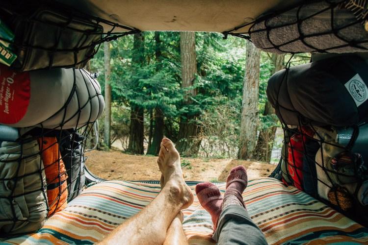 hatchback-camper