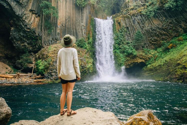 toketee-falls