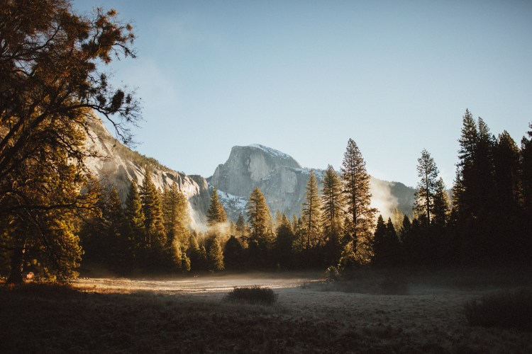 20141222-Yosemite-119