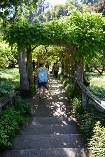 5 LA Gardens To Catch the Spring Bloom – Shoestring Adventures