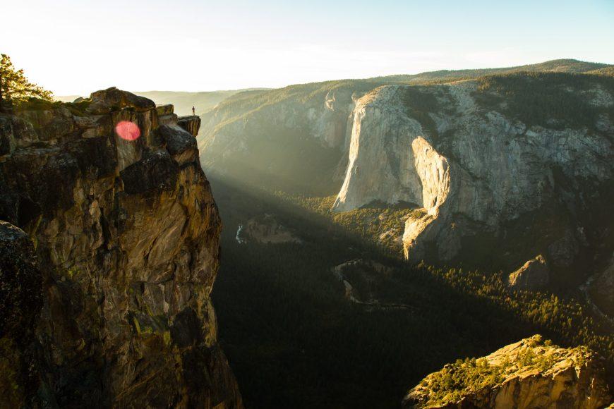 Yosemite_JustinSullivan-30