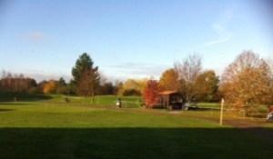 view golf
