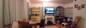lounge panarama