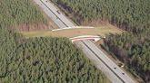 bridges-for-animals-around-the-world-58a473b811123__880