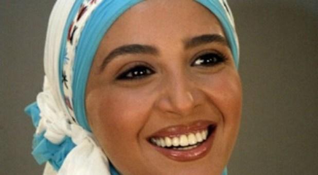 تعرف على الأسماء الحقيقية لـ 95 فنانا عربيا
