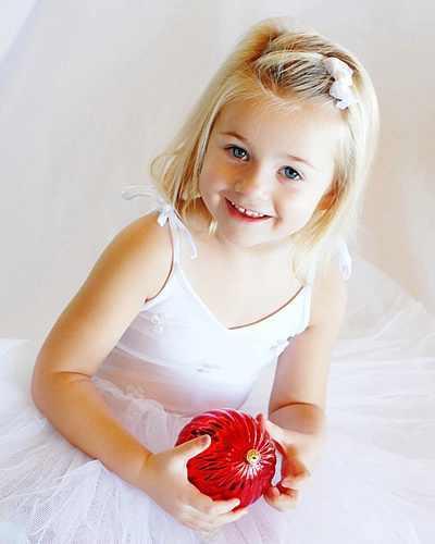 71616 اجمل صور الاطفال , صور اطفال رائعة