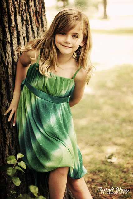 71621 اجمل صور الاطفال , صور اطفال رائعة