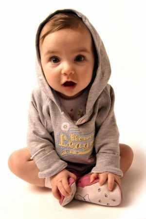 71627 اجمل صور الاطفال , صور اطفال رائعة
