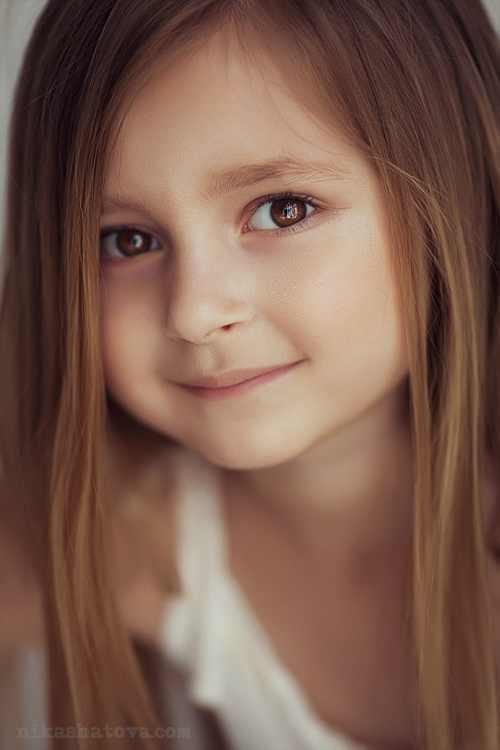 71631 اجمل صور الاطفال , صور اطفال رائعة