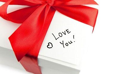 img 1386538927 506  صور انا احبك جديدة ، صور غرامية روعه