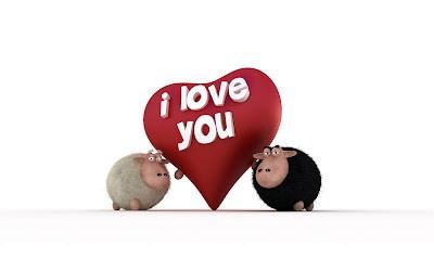 img 1386538927 685  صور انا احبك جديدة ، صور غرامية روعه