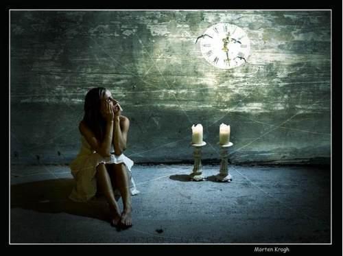 img 1387533462 145 صور دموع حزينة , صور حزن ودموع جميلة