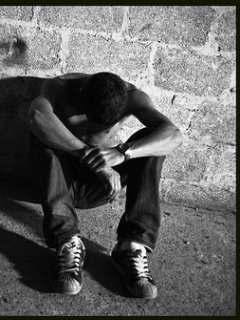 img 1387533462 270 صور دموع حزينة , صور حزن ودموع جميلة