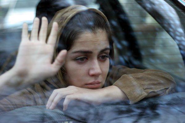img 1387533463 267 صور دموع حزينة , صور حزن ودموع جميلة