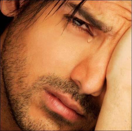 img 1387533540 596 اجمل صور حزن معبرة , اجدد صور حزن للبنات