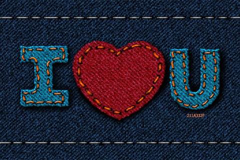 img 1387696999 331  صور رومانسية حلوة , صور حلوة عن الحب