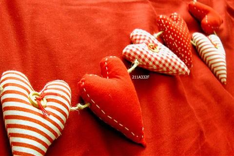 img 1387697000 542  صور رومانسية حلوة , صور حلوة عن الحب