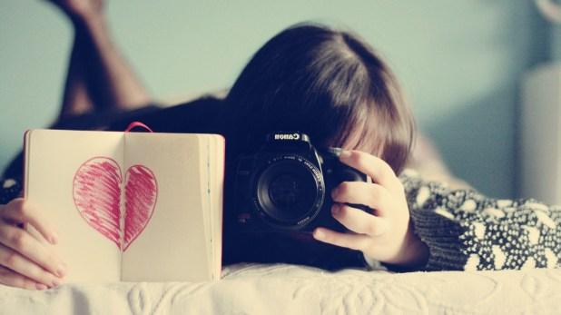 img 1388333473 525 اجدد صور قلوب حب للتصميم , صور خلفيات قلوب رومانتيك