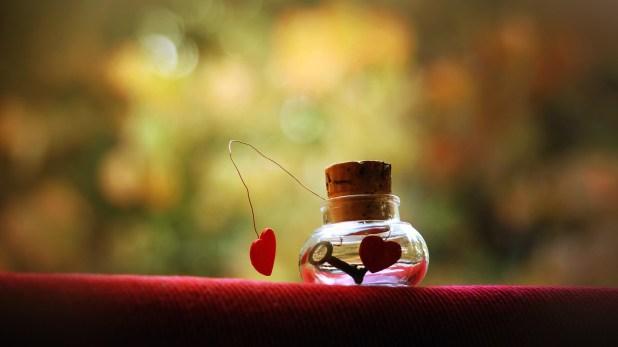 img 1388333491 913 اجدد صور قلوب حب للتصميم , صور خلفيات قلوب رومانتيك
