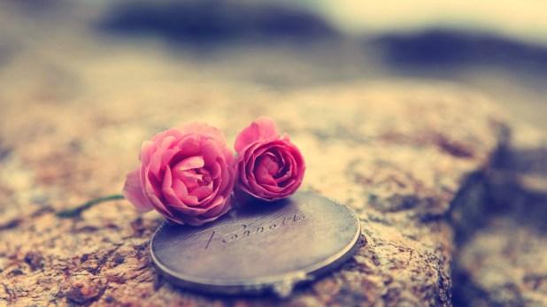 img 1388333493 768 اجدد صور قلوب حب للتصميم , صور خلفيات قلوب رومانتيك
