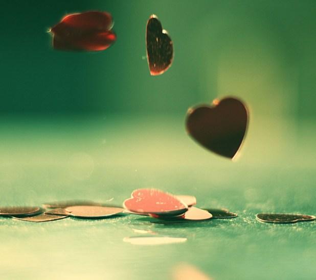 img 1388333502 126 اجدد صور قلوب حب للتصميم , صور خلفيات قلوب رومانتيك