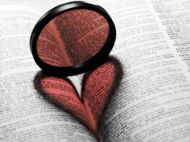 img 1388333502 274 اجدد صور قلوب حب للتصميم , صور خلفيات قلوب رومانتيك