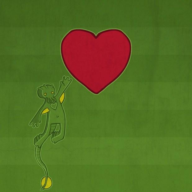 img 1388333505 459 اجدد صور قلوب حب للتصميم , صور خلفيات قلوب رومانتيك