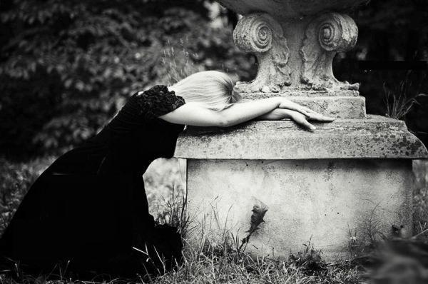 img 1388561073 150 صور حزينة جديدة , صور حزينه جدا