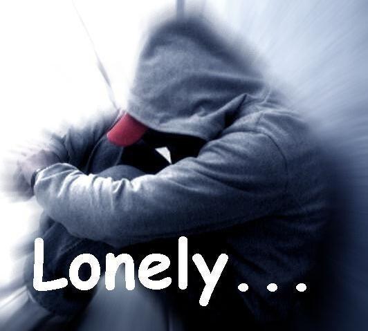 img 1388561073 269 صور حزينة جديدة , صور حزينه جدا