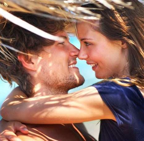 img 1388561221 797 صور حب راقيه  ، اجمل صور رومانسيبه