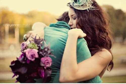 img 1388561297 122 صور حب رومانسيه ، اجمل صور حب