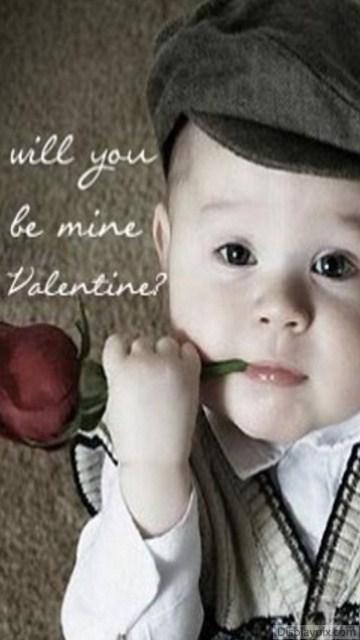 photo1380578689 142 اجمل صور الاطفال , صور اطفال رائعة